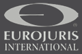 Logo - EUROJRUIS INTERNATIONL